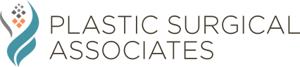 Plastic Surgical Associates of Fort Collins Colorado Logo